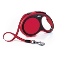 Flexi Comfort Large Red Tape 8m