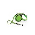 Flexi Comfort X Small Green Tape 3m