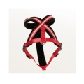 Comfy Harness Red X Large The Company Of Animals