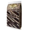 Argo Coarse Rabbit Food 15kg