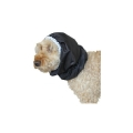 Cosipet Nylon Snood Large For Dogs