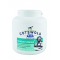 Cotswold Raw Butchers Blend 250g
