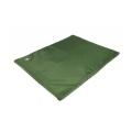 Large Country Green Light Duvet Dog Bed - Danish Design