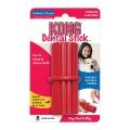 Dental Stick Medium KONG Company Limited