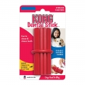 Dental Stick Small KONG Company Limited