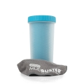 Dexas MudBuster Large Blue