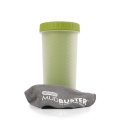Dexas MudBuster Large Green