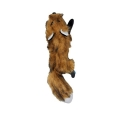 Dog & Co Country Toy Fox Small