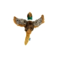 Dog & Co Country Toy Pheasant Large