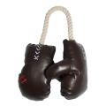 Dog Life Boxing Gloves