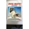 Pet Mate Dog Mate Magnetic Brown Dog Flap Door