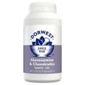 Dorwest Glucosamine & Chondroitin 200 Tablet