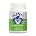 Dorwest Green Releaf Was Mixed Vegetable 100 Tablet