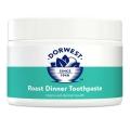Dorwest Roast Dinner Toothpaste 200g
