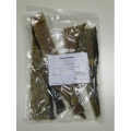Burns Dried Tripe for dogs 100g packed by Pets Pantry