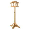 Drummond Premium Range Bird Table By Johnston And Jeff