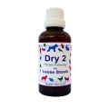 Phytopet Dry 2 For Loose Stools 30ml