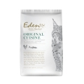 Eden 85/15 Original Cat Food 1.5kg