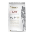 Eden Dog 80/20 Country Cuisine 12kg Medium Kibble