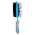 Ancol ergo D/S brush