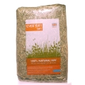 Everyday 100% Natural Hay 4kg