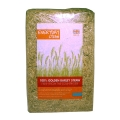 Everyday 100% Golden Barley Straw 4kg