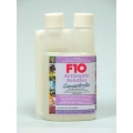 F10 Antiseptic Solution Ready To Use