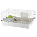 Ferplast Rabbit 100 NEW