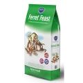 Alpha Ferret Complete Dry Food 10kg