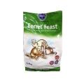Alpha Ferret Complete Dry Food 2.5kg