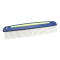 Premo Straight Back Fine / Medium Comb