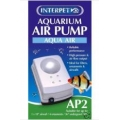 Aqua Air Ap2 For 30  Tanks Single O AP2