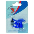 Superfish Air line Accessories Kit