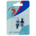 Superfish Air Non Return Valve 2 Piece
