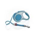Flexi Vario Small TurquoiseTape 5 Metre