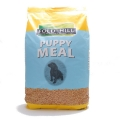 Foldhill Plain Wholemeal Puppy Meal 15kg