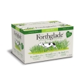 Forthglade Complete Adult Grain Free Multi 12 Pack 395g Turkey Duck Lamb