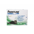 Frontline Cat 6 Pipette