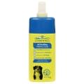 Furminator de shedding waterless spray 250ml