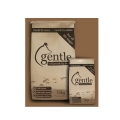 Gentle Dog Food 15Kg Bag