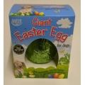 Hatchwells Giant Easter Egg For Dogs 200g