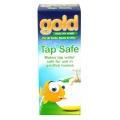 Interpet Gold Tap Safe