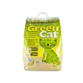 Greencat Cat Litter 20 Litre