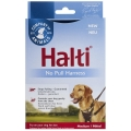 CoA HALTI No Pull Harness Medium