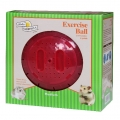 Harrisons Small Animal Exercise Ball Medium 18cm
