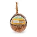 Harrisons Whole Coconut High Energy Suet Feeder