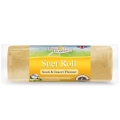 Harrisons Suet Roll Seed & Insect Flavour 500G