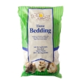 Harrisons Small Animal Tissue Bedding Small