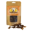 Veni-dog Pure Hearty Ox Heart Treats 40g