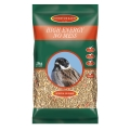 Johnston & Jeff High Energy No Mess Wild Bird Mix 2kg